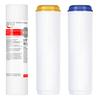 Набор картриджей K603 для фильтров Praktic и фильтров серии E