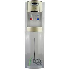 Пурифайер Ecotronic B20-U4L Gold
