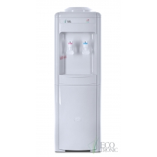 Кулер Ecotronic H2-LF с холодильником