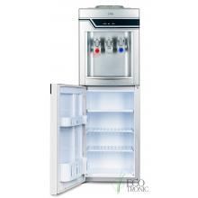 Кулер Ecotronic G5-LF с холодильником 60 литров
