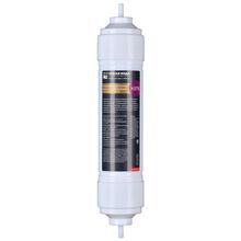 Картридж ультрафильтрации K878 для фильтров Expert