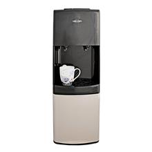 Кулер для воды VATTEN V42NE с охлаждением и нагревом