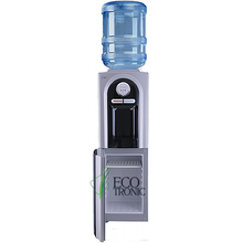 Кулер Ecotronic C2-LCE со шкафчиком