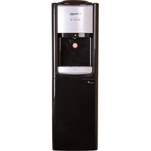 Кулер для воды Aqua Work R33-B