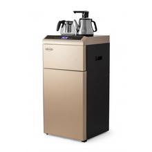 Кулер для воды VATTEN L49QEAT tea bar