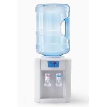 Кулер для воды TК-AEL-522 без охлаждения, только нагрев