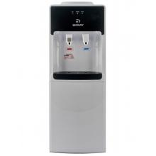 Кулер BIORAY WD 1117E White-Black с нагревом и охлаждением