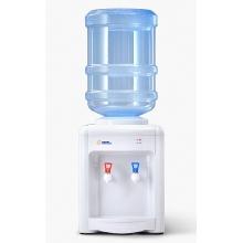 Кулер для воды TD-AEL-36 с охлаждением и нагревом
