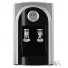 Кулер Ecotronic C21-T black с компрессорным охлаждением