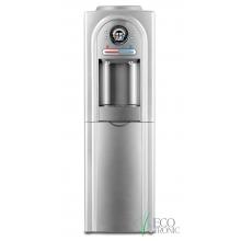 Кулер Ecotronic C2-LFPM grey с холодильником
