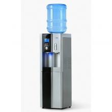 Кулер LC-AEL-180B LCD с холодильником