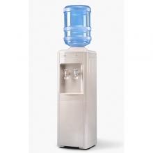 Кулер для воды LD-AEL-16 с нагревом и охлаждением