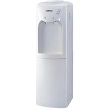 Кулер для воды HotFrost V220CF с нагревом, без охлаждения