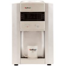 Кулер для воды HotFrost D745ST