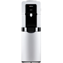 Кулер для воды HotFrost V900СSG с газацией