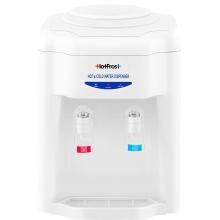 Кулер для воды HotFrost D22E с нагревом и охлаждением