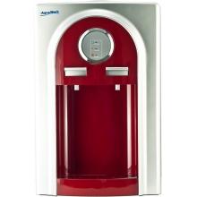 Кулер для воды Aqua Work 37-TD красный