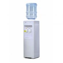 Кулер LD-AEL-16 (v.2) с нагревом и охлаждением