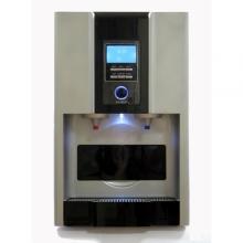 Кулер AEL M6-TZ c LCD дисплеем и встроенным льдогенератором
