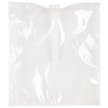 Сменный пакет для чистой воды (для баков 6,3-7,5 л) X885