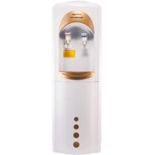 Кулер для воды Aqua Work 16-LD/HLN золотой