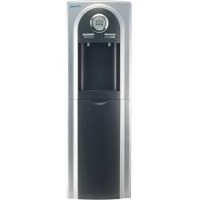 Кулер для воды Aqua Work 37-LD серебро