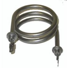 ТЭНы (нагревательные элементы для клера и пурифайера