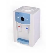 Кулер для воды Aqua Well 03TК без охлаждения