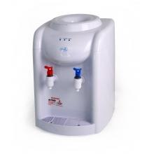 Кулер для воды Aqua Well 6DN06 без охлаждения