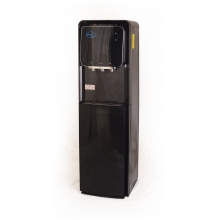 Кулер для воды Aqua Well 1.5-JX/12A