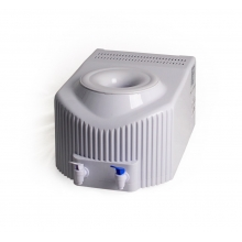 Кулер для воды Aqua Well KS1 без нагрева