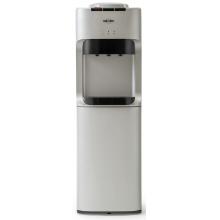 Кулер для воды VATTEN V45SKB с холодильником