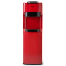 Кулер для воды VATTEN V45RKB с холодильником