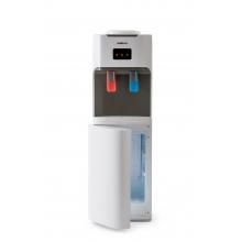 Кулер для воды HotFrost V115C со шкафчиком