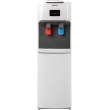Кулер для воды HotFrost V115B холодильником