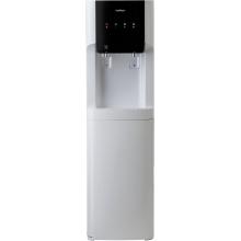 Кулер для воды HotFrost V650AE