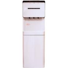 Кулер для воды Aqua Work V908 белый