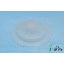 Разделительные диски для бака охлаждения в ассортименте