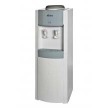 Кулер для воды Bio Family WBF 1000 LA серый