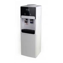 Кулер для воды Aqua Well 20B ПК со шкафчиком