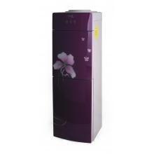 Кулер для воды Aqua Well 2-JX-5 фиолетовый