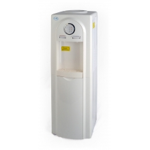 Кулер для воды Aqua Well BH-YLR-95L белый