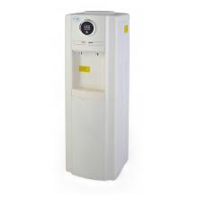 Кулер Aqua Well BH-YLR-99L белый