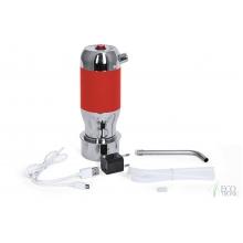 Помпа аккумуляторная PLR-200 red