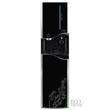 Пурифайер Ecotronic V90-R4LZ black