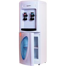 Кулер для воды Aqua Work 0.7-LKR без охлаждения