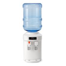 Кулер для воды HotFrost D65E