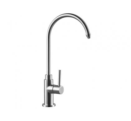 X103 — кран чистой воды шаровый High Tech Премиум