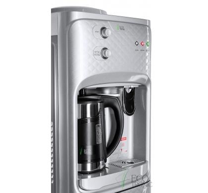 Кулер Ecotronic M12-LSKE с чайником и озонатором