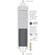 Сорбционный картридж + минерализатор K880 (постфильтр)